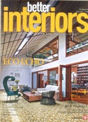 Better-Interiors-July-2014-Cover-Page