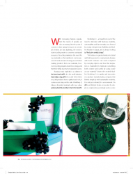 Design-Matrix-Magazine-Nov-Dec-2012_3