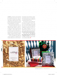 Design-Matrix-Magazine-Nov-Dec-2012_4