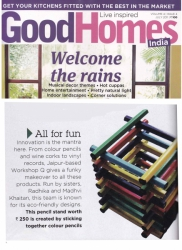 Good-Homes-July-2011