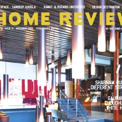Home Review
