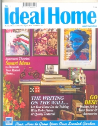 Ideal-Home-And-Garden-August-2014-Cover-Page