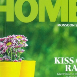India Home Today Magazine