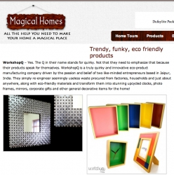 Magical-Homes-Blog-Sept.-2012