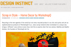 My-Design-Instinct-Blog-Feature