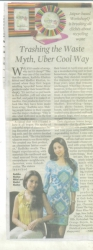 New-Indian-Express-June-22-2014