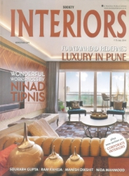 Society-Interiors-July-2014-Cover-Page