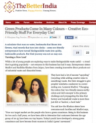 The-Better-India-Blog.-27th-Sept-2012