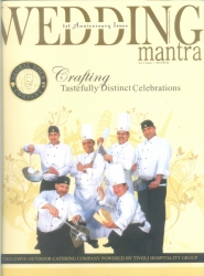 Wedding-Mantra-June-2014-Cover-Page